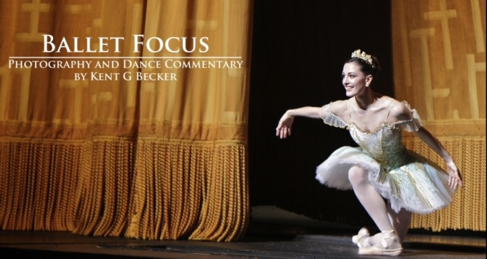 http://balletfocus.com/pointe-shoes-part-iigaynor-minden/